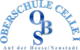 Oberschule Celle 1